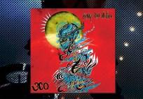 Kongo-Dia-Ntotila-cd-staccatofy-fe-2