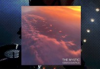 Oddiocoustics-cd-staccatofy-fe-2