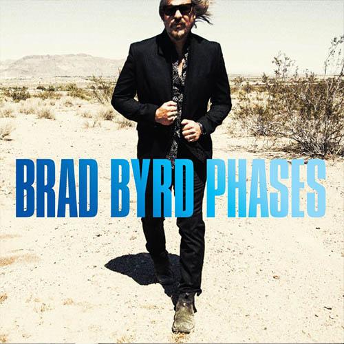 brad-byrd-staccatofy-cd