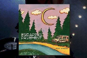 escaping-pavement-cd-staccatofy-fe-2