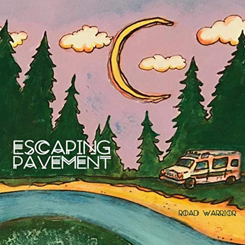 escaping-pavement-staccatofy-cd