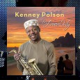 kenny-polson-cd-staccatofy-fe-2