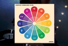 keston-cobblers-club-cd-staccatofy-fe-2