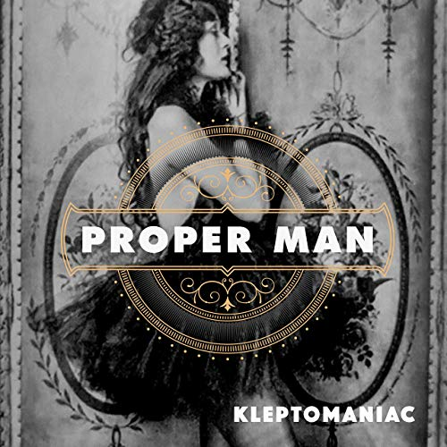 proper-man-staccatofy-cd