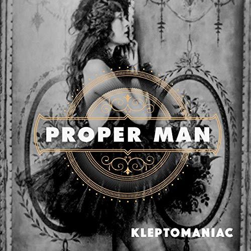 proper-man-staccatofy-cd