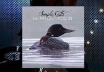 William-Ogmundson-cd-staccatofy-fe-2