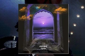atlas-maior-cd-staccatofy-fe-2