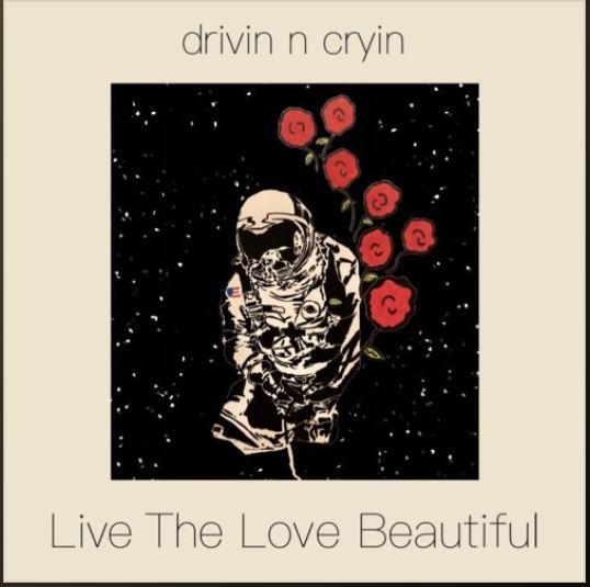 drivin-n-cryin-staccatofy-cd