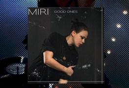 MIRI-cd-staccatofy-fe-2