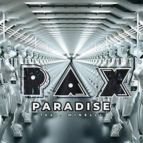 PAX-staccatofy-cd