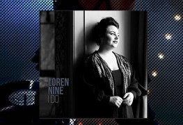 loren-nine2-cd-staccatofy-fe-2