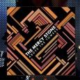 the-mercy-stone-cd-staccatofy-fe-2