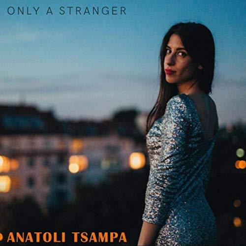 Anatoli-Tsampa-staccatofy-cd