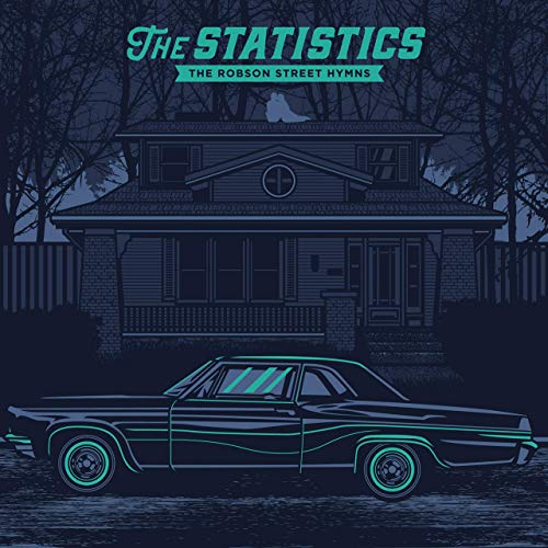 The-Statistics-staccatofy-cd