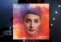 camila-meza-cd-staccatofy-fe-2