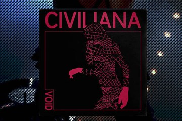 civiliana-cd-staccatofy-fe-2