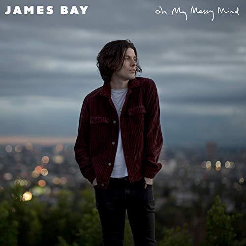james-bay-staccatofy-cd