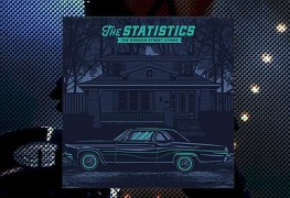 the-statistics-cd-staccatofy-fe-2
