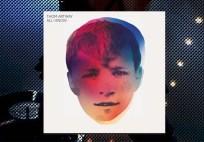thom-artway-cd-staccatofy-fe-2