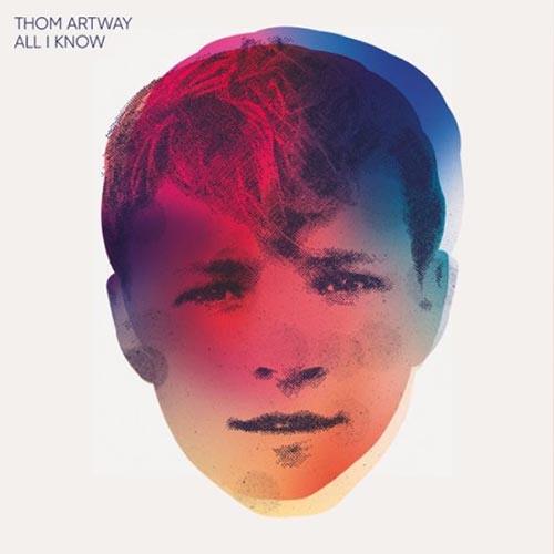 thom-artway-staccatofy-cd