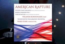 yolanda-kondonassis-cd-staccatofy-fe-2