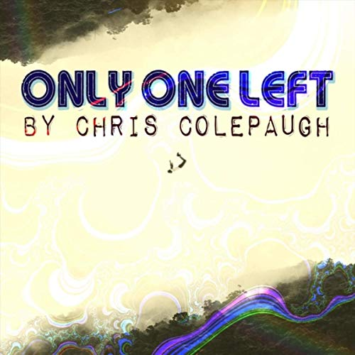 Chris-Colepaugh4-staccatofy-cd
