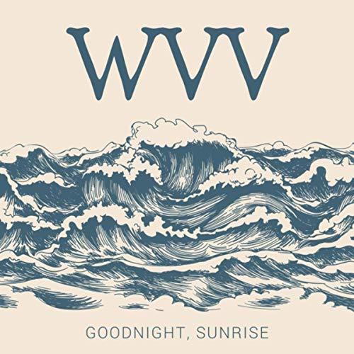 Goodnight-Sunrise-staccatofy-cd