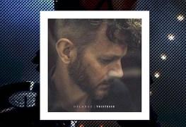 delange-cd-staccatofy-fe-2