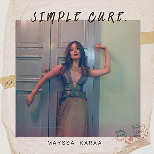 Mayss-Karaa-staccatofy-cd