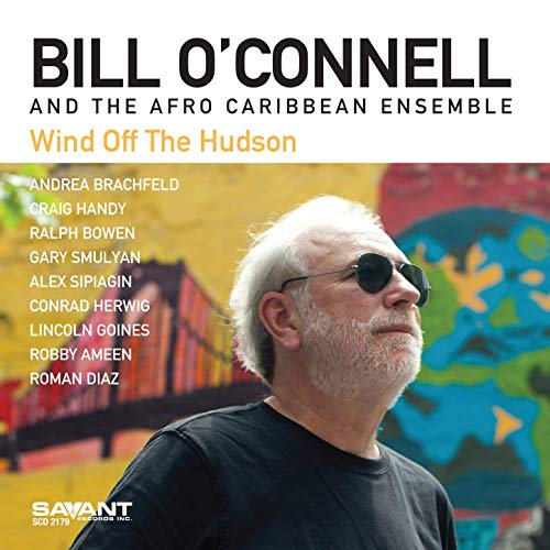bill-oconnell-staccatofy-cd