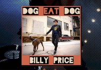 billy-price-cd-staccatofy-fe-2