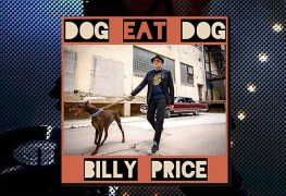 billy-price-cd-staccatofy-fe-2