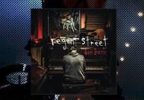 dan-bern-cd-staccatofy-fe-2-Recovered