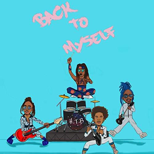 hero-the=band-staccatofy-cd
