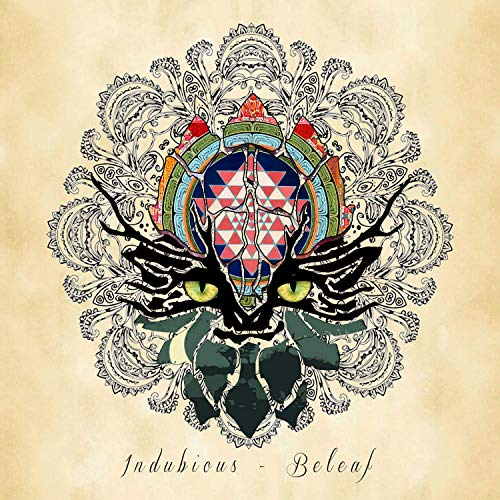indubious-staccatofy-cd