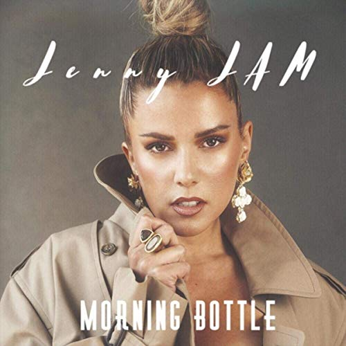 jenny-jam-staccatofy-cd