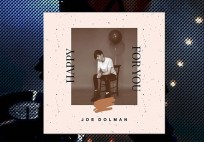 joe-dolman-cd-staccatofy-fe-2