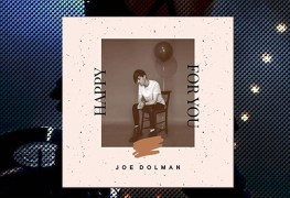 joe-dolman-cd-staccatofy-fe-2