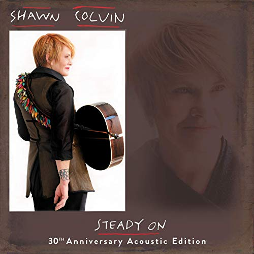shawn-colvin-staccatofy-cd