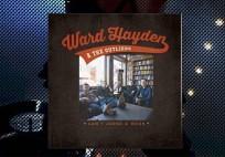 ward-hayden-cd-staccatofy-fe-2