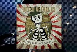 butch-reynolds-cd-staccatofy-fe-2