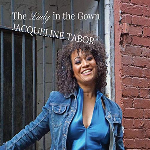 jaqueline-tabor-staccatofy-cd