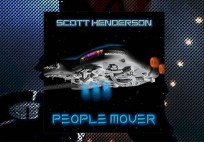 scott-henderson-cd-staccatofy-fe-2-Recovered