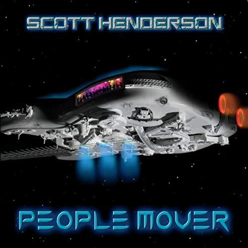 scott-henderson-cd-staccatofy-fe-2-Recovered