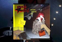 wrenn-cd-staccatofy-fe-2