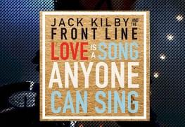 jack-kilby-cd-staccatofy-fe-2