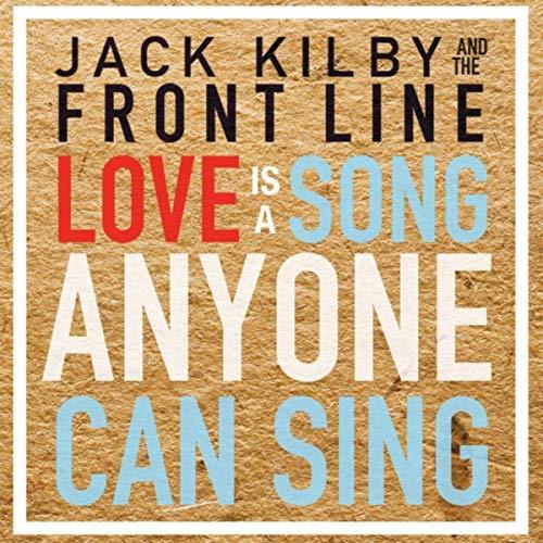 jack-kilby-staccatofy-cd