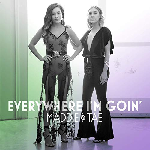 maddie-and-tae-staccatofy-cd