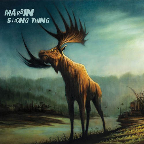 marbin-staccatofy-cd