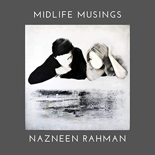 nazneen-rahman-staccatofy-cd